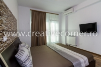 Apartamente Apolonia - 0001