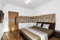Apartamente Apolonia - 0002