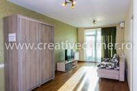 Apartamente Apolonia - 0005
