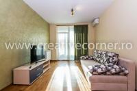 Apartamente Apolonia - 0006