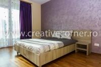 Apartamente Apolonia - 0009