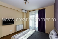 Apartamente Apolonia - 0011