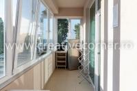 Apartamente Apolonia - 0012