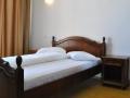 Apartament Apolonia 24 -2cam - Eforie Nord 01