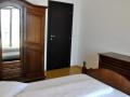 Apartament Apolonia 24 -2cam - Eforie Nord 03