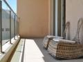 Apartament Apolonia 24 -2cam - Eforie Nord 05