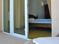 Apartament Apolonia 24 -2cam - Eforie Nord 08