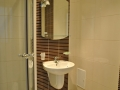 Apartament Apolonia 24 -2cam - Eforie Nord 10