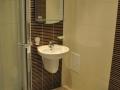 Apartament Apolonia 24 -2cam - Eforie Nord 12