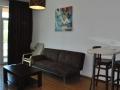 Apartament Apolonia 29 -2cam - Eforie Nord 01