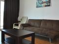 Apartament Apolonia 29 -2cam - Eforie Nord 02