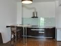 Apartament Apolonia 29 -2cam - Eforie Nord 03