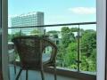 Apartament Apolonia 29 -2cam - Eforie Nord 04