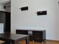 Apartament Apolonia 29 -2cam - Eforie Nord 05