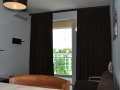 Apartament Apolonia 29 -2cam - Eforie Nord 06