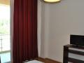 Apartament Apolonia 29 -2cam - Eforie Nord 07