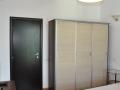 Apartament Apolonia 29 -2cam - Eforie Nord 08