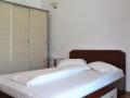 Apartament Apolonia 29 -2cam - Eforie Nord 09