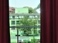 Apartament Apolonia 29 -2cam - Eforie Nord 10