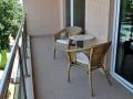 Apartament Apolonia 29 -2cam - Eforie Nord 11
