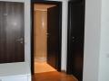 Apartament Apolonia 29 -2cam - Eforie Nord 13