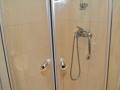 Apartament Apolonia 29 -2cam - Eforie Nord 15