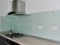 Apartament Apolonia 29 -2cam - Eforie Nord 16