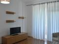 Apartament Apolonia 35 Eforie Nord - 2cam 01