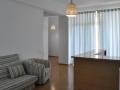 Apartament Apolonia 35 Eforie Nord - 2cam 02