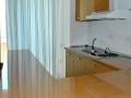 Apartament Apolonia 35 Eforie Nord - 2cam 03