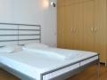 Apartament Apolonia 35 Eforie Nord - 2cam 05