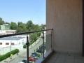 Apartament Apolonia 35 Eforie Nord - 2cam 06