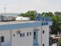 Apartament Apolonia 35 Eforie Nord - 2cam 13
