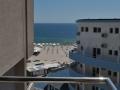 Apartament Apolonia 35 Eforie Nord - 2cam 14