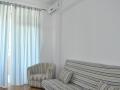 Apartament Apolonia 35 Eforie Nord - 2cam 16