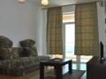 Apartament Apolonia 35 Eforie Nord - 2cam 17