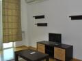 Apartament Apolonia 35 Eforie Nord - 2cam 18