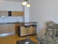 Apartament Apolonia 35 Eforie Nord - 2cam 20