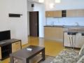 Apartament Apolonia 35 Eforie Nord - 2cam 21