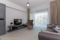 Fotografii Apartament Mamaia - Bogdan - sufragerie