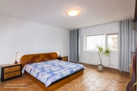 Apartament Pescarilor Constanta - 2 camere - 0001