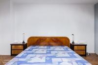 Apartament Pescarilor Constanta - 2 camere - 0002
