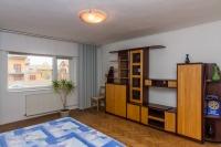 Apartament Pescarilor Constanta - 2 camere - 0003