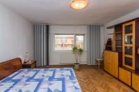 Apartament Pescarilor Constanta - 2 camere - 0004