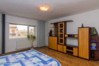 Apartament Pescarilor Constanta - 2 camere - 0005