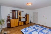 Apartament Pescarilor Constanta - 2 camere - 0006