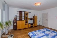 Apartament Pescarilor Constanta - 2 camere - 0007