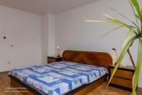 Apartament Pescarilor Constanta - 2 camere - 0008