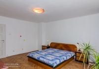 Apartament Pescarilor Constanta - 2 camere - 0009