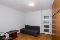 Apartament Pescarilor Constanta - 2 camere - 0010